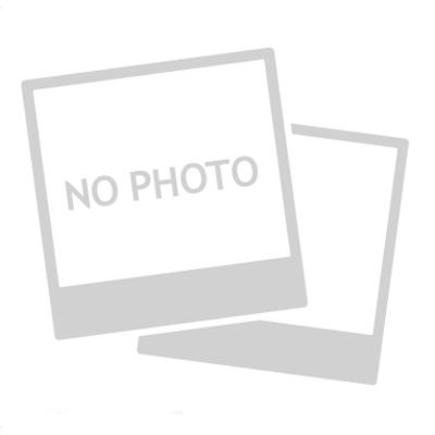 Веб-камера QAZAR QR-C12, (  FULL HD - 1080p , USB2.0 , мiкрофон