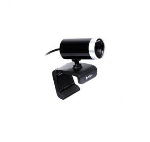 Веб-камера A4tech PK-910H Full-HD, USB 2.0