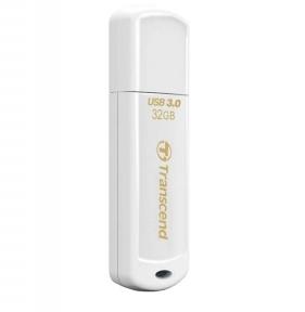 USB3.0 Flash Drive 32 Gb Transcend 730 TS32GJF730