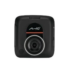 Автомобильный видеорегистратор Mio MiVue 358 (запись видео 1920x1080