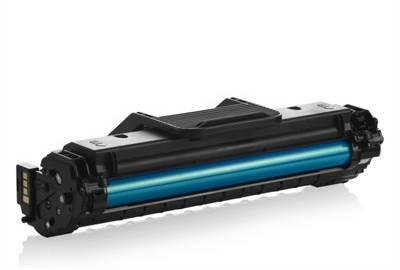 Картридж SAMSUNG MLT-D117S (SCX-4650) ColorWay #47708 (CW-S4650M