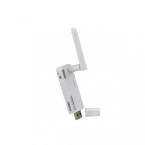 Openbox Air (Wi-Fi USB dongle)
