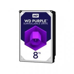 Жорсткий диск 8,0TB 3.5