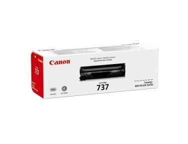 Картридж Canon 737 MF211/ 212/ 216/ 217/ 226 (9435B002) OEM оригинал