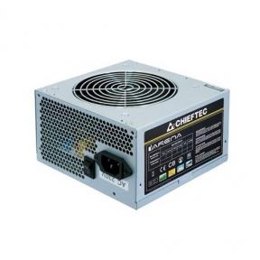 Блок живлення Chieftec 400W GPA-400S8 БН