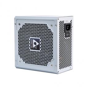Блок живлення Chieftec 600W GPC-600S 12cm fan, a/PFC,24+4+4,2xPeripheral