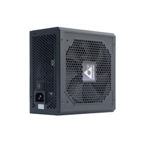 Блок живлення Chieftec 600W GPE-600S 12cm fan,a/PFC,24+4+4,2xPeripheral
