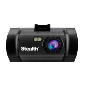 Автомобильный видеорегистратор Stealth  DVR ST 230 (Разрешение записи 1920x1080