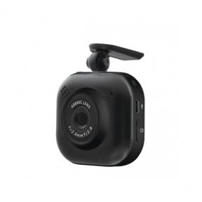 Автомобільний відеореєстратор GT A30 (Дозвіл запису 1280x720