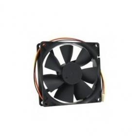 Вентилятор 80 mm ATcool 8025, 3pin, розміри 80*80*25мм 10496 8025 3PS