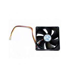 Вентилятор 92 mm ATcool 9025, 3pin, 92*92*25мм