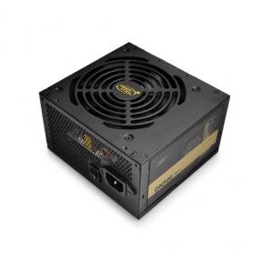 Блок живлення Deepcool DN500 500 W ATX 2.31 APFC 24+8+6/8pcie