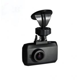 Автомобильный видеорегистратор Gazer F122 (Super HD (2304x1296)