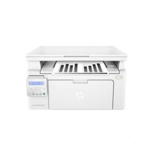 МФУ лазерное ч/б A4 HP LaserJet M130nw (G3Q58A), White, 600x600 dpi
