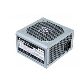 Блок живлення Chieftec 400W HPS-400NS 12cm fan,no PFC,24+4,2xPeripheral