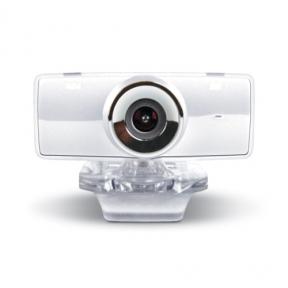 Веб-камера Gemix F9 сiрий (1.3Mpix, 640x480 .1/4 CMOS Sensor
