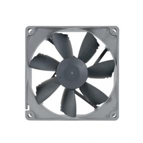 Вентилятор 90 mm Noctua NF-B9 redux-1600 PWM  92x92x25мм SSO 350-1600 об