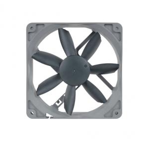 Вентилятор 120 mm Noctua NF-S12B redux-700 120x120x25мм SSO 700 об