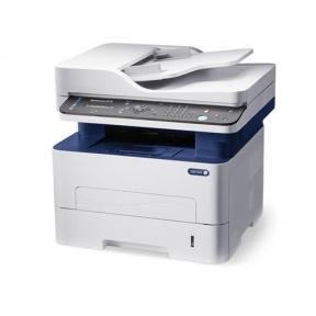 МФУ лазерное Xerox WC 3025V_NI (Wi-Fi)  БН