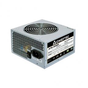Блок живлення Chieftec 500W APB-500B8 12cm fan, a/PFC,24+4,2xPeripheral