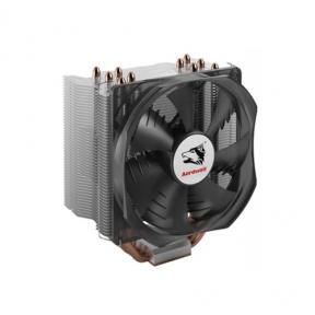 Вентилятор CPU АARDWOLF PERFORMA 10X 2066/11/1366/1156/1155/1151