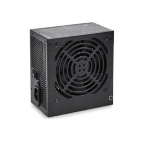 Блок живлення Deepcool DN650 650 W ATX 2.31 APFC 24+8+2*6/8pcie