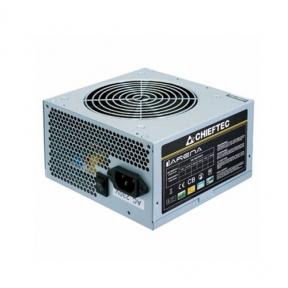 Блок живлення Chieftec 500 W GPB-500S8 ATX 2.31 APFC 20+4+4+6
