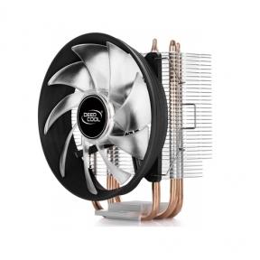Вентилятор CPU Deepcool GAMMAXX 300R 1155/1156/775/FM1/AM3/AM2+