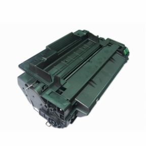 Картридж HP LJ Q7516A (PN-16AR) PATRON Extra