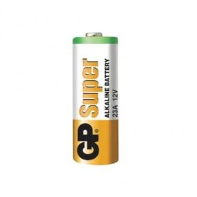 Батарейка A23 GP (12v / 38mAh)