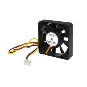 Вентилятор 50 mm 5010 3PS Cooling Baby 50x50x10мм SB 12В 0,11А 22дБ