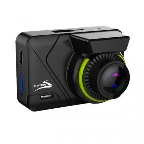 Автомобильный видеорегистратор Aspiring Expert 3 (EX190115)