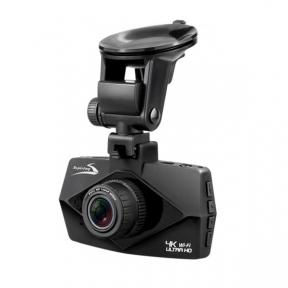 Автомобильный видеорегистратор Aspiring Expert 2 (EX69874)