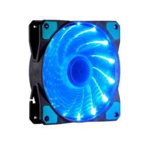 Вентилятор 120 mm Cooling Baby 12025BBL 120x120x25мм BB, 22дБ