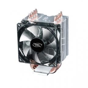 Вентилятор CPU Deepcool GAMMAXX C40 20XX/115х/1366/AM4/AM3+/AM3