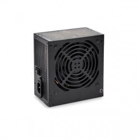 Блок живлення Deepcool DE500 500 W peak ATX 2.31 APFC 24+4+6