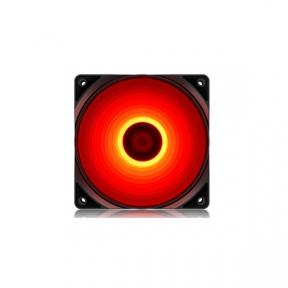 Вентилятор 120 mm Deepcool RF120R 120x120x26мм, HB, 1300 об/хв