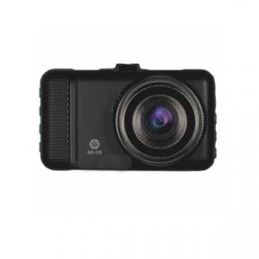Автомобільний відеорегістратор Globex GE-115 1,3 Мп / Відео - 1920x1080 (