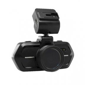 Автомобільний відеореєстратор Gazer F230W (FullHD 1920x1080, угол