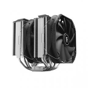 Вентилятор CPU Deepcool ASSASSIN III 2066/2011-v3/2011/1151/1150