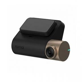 Автомобільний відеореєстратор Xiaomi 70mai Dash Cam Lite D08