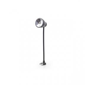 USB світлодіодна лампа Gembird NL-02