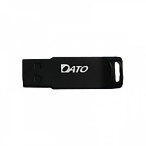 USB Flash Drive 16 Gb DATO DS3003 black (DT_DS3003BL/16Gb)