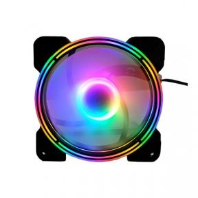 Вентилятор 120 mm Cooling Baby 12025HRI2L 3D-Spectrum 120x120x25мм HB