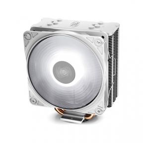 Вентилятор CPU Deepcool GAMMAXX GTE V2 LGA1151/1150/1155/1366