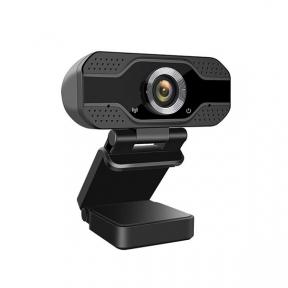 Веб-камера Dynamode W8-Full HD 1080P SP-C-118-2Mp 2.0 MegaPixels