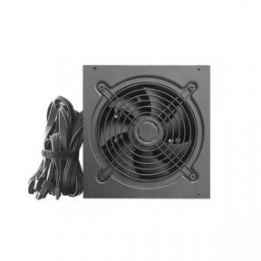 Блок живлення Logicpower ATX-800W 12см APFC 80+ Bronze