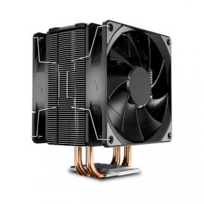 Вентилятор CPU Deepcool GAMMAXX 400EX LGA1200/1151/1150/1155