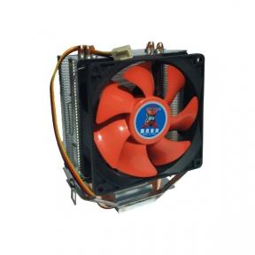 Вентилятор CPU Cooling Baby R90 4P 1366/775/1150/1151/1155/1156