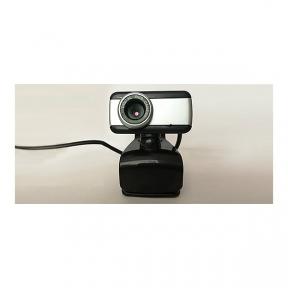 Веб-камера FrimeCom A3 (640*480)